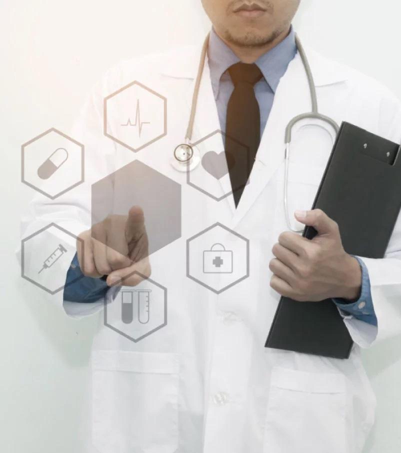 medical_studie