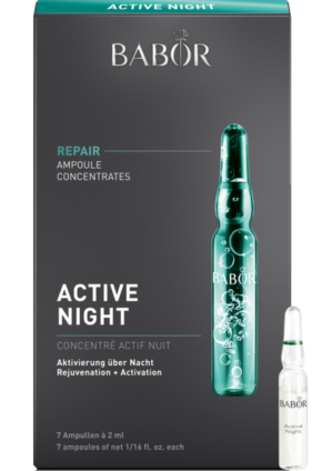 Babor Active Night